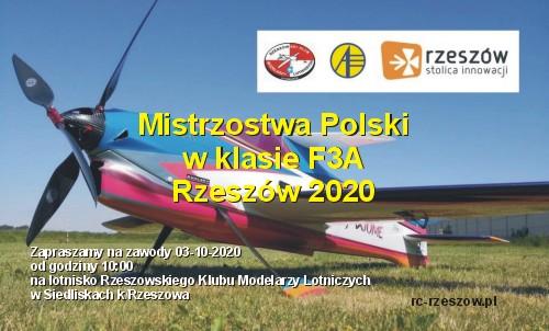 mp f3a 2020